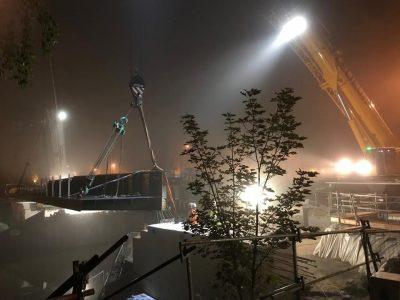 levage-pont-grue-230-tonnes